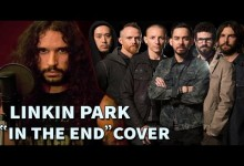 Linkin Park - In The End v roznych hudobnych styloch