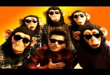 Bruno Mars - The Lazy Song (Parodia)
